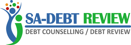 SA Debt Review | Become Debt Free - Debt Review & Debt Counselling Experts.